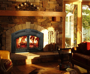 ChooseFireplacesandStoves.com – Best Prices on Fireplaces & Stoves