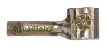 Ash Handle Latch