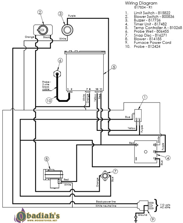 Residential Boilers Wiring Diagram - Electrical Wiring Diagram House •
