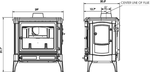 Rheem Wiring Diagram Gas Furnace on wiring diagram blower motor furnace